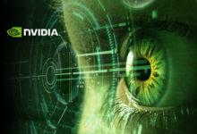 Photo of Jak používat aplikaci NVIDIA v OBS?