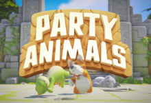 Photo of Party Animals (Demo)